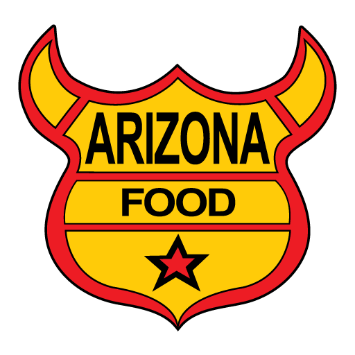 Arizona Food